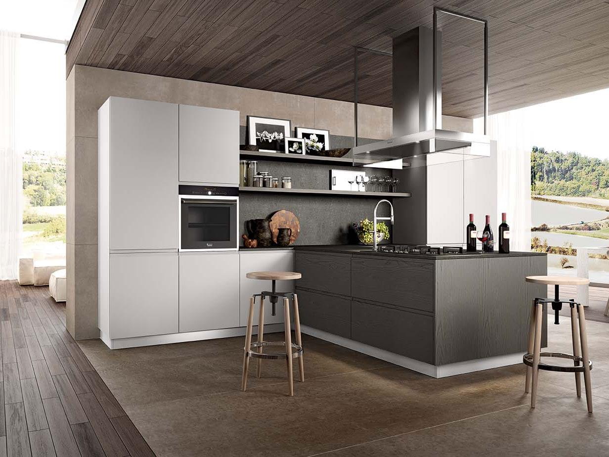 Soluzioni D Arredamento Cesena parini arreda: arredamento per case, uffici e negozi.