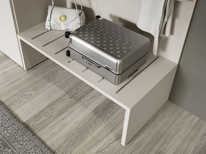 Soluzioni D Arredamento Cesena arredamento e mobili per attività commerciali